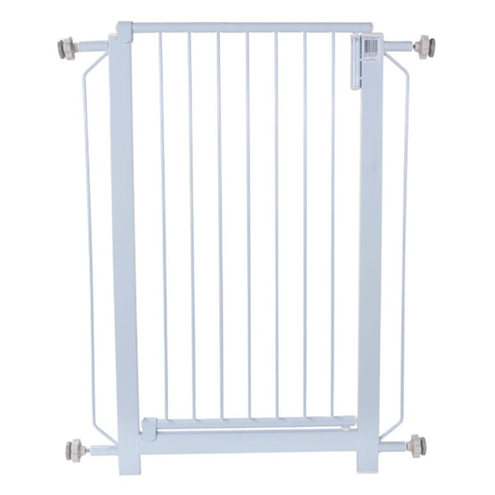 Grade Soft para Porta
