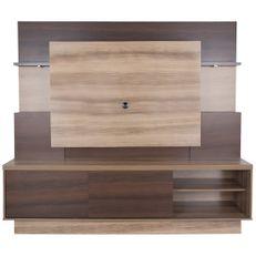 Home-Napoli-Capuccino-Wood-Ebano-01.jpg