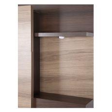 Home-Napoli-Capuccino-Wood-Ebano-03.jpg