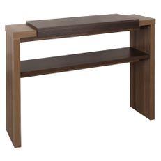 Aparador-Ariel-Capuccino-Wood-Ebano.jpg
