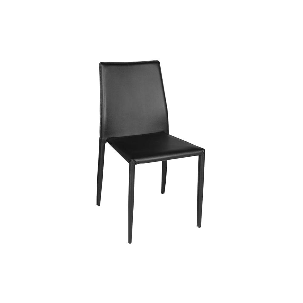 Cadeira Noga Preto - Or 4401