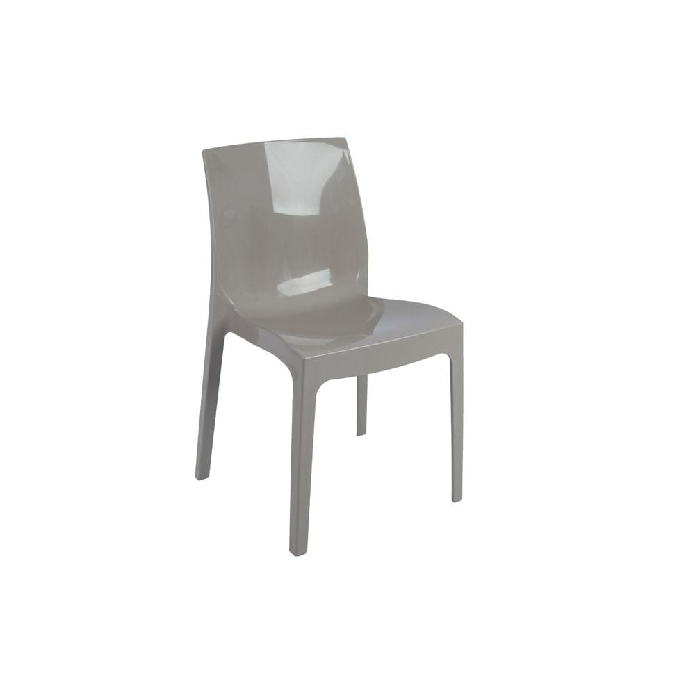 Cadeira Femme Fendi