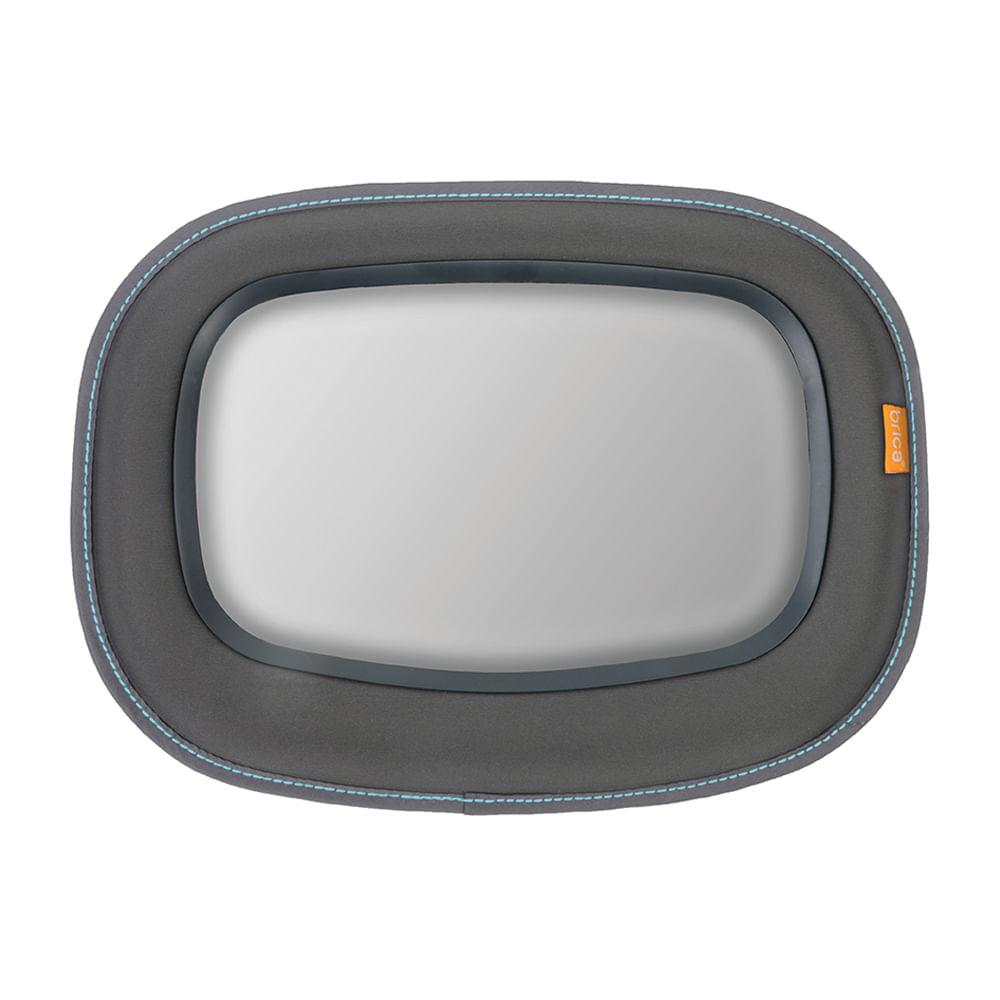 Espelho para Encosto do Banco Traseiro 0263010