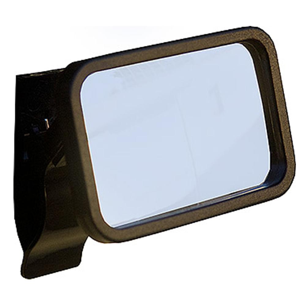 Espelho Retrovisor para Auto Safety 1st