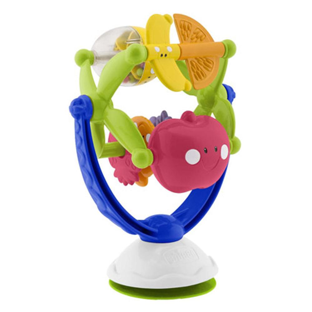 Roda Gigante das Frutas