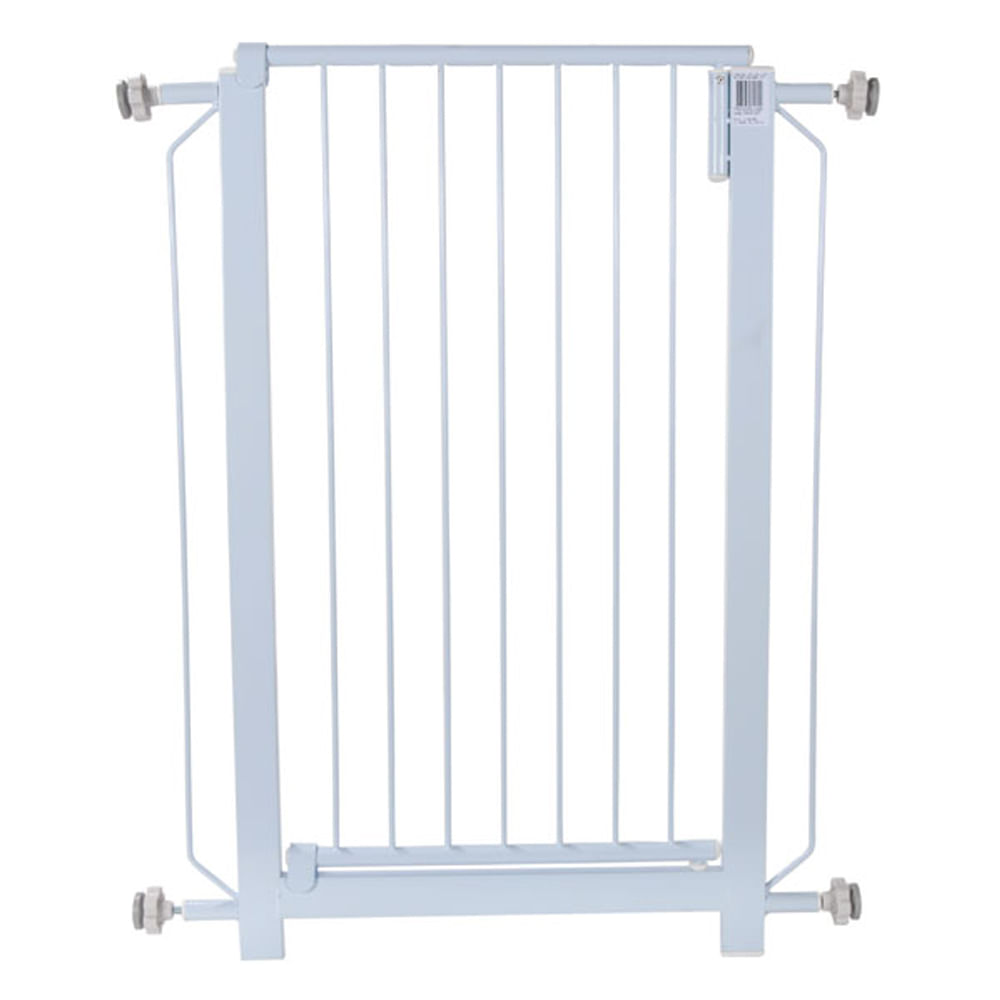 Grade-Soft-para-Porta.jpg