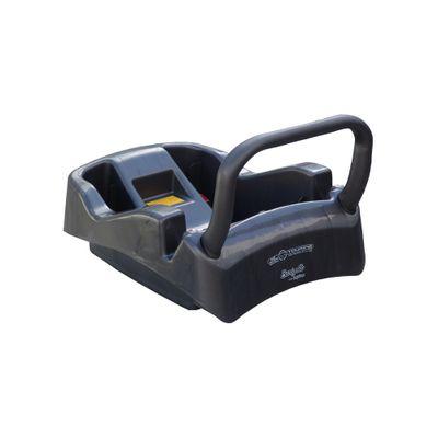 Base-Cinza-para-Cadeira-Touring-e-SE