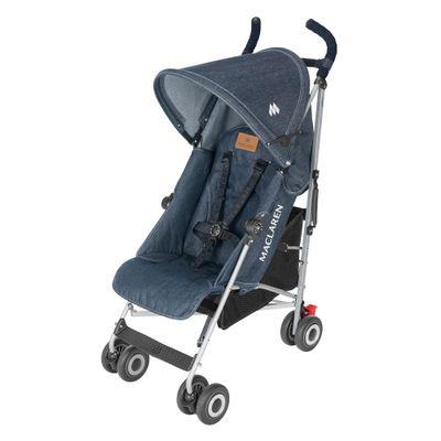 Carro-Aluminio-4-Pos-Quest-Novo-64kg--Denim-Indigo--M04062DSE-