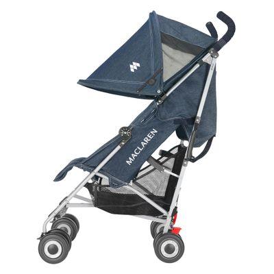 Carro-Aluminio-4-Pos-Quest-Novo-64kg--Denim-Indigo--M04062DSE--01