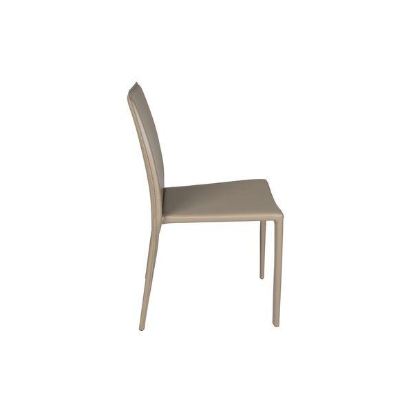 1561214FE-Cadeira-Noga-Fendi-novogrid-2