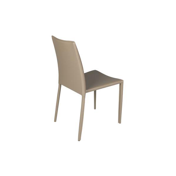 1561214FE-Cadeira-Noga-Fendi-novogrid-3