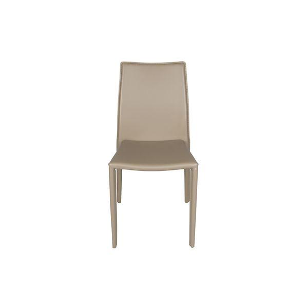 1561214FE-Cadeira-Noga-Fendi-novogrid-4