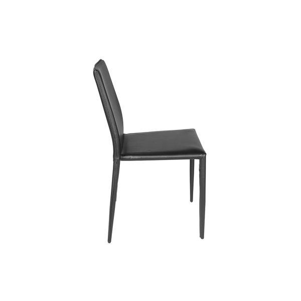 1561214PR-Cadeira-Noga-Preta-Novogrid-2