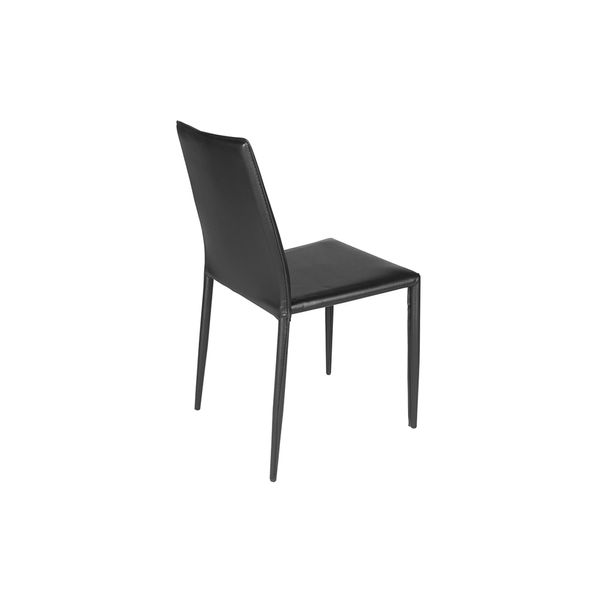 1561214PR-Cadeira-Noga-Preta-Novogrid-3