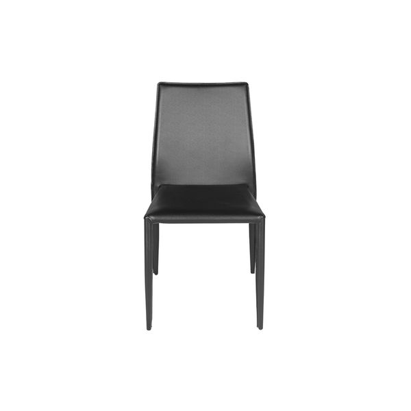1561214PR-Cadeira-Noga-Preta-Novogrid-4