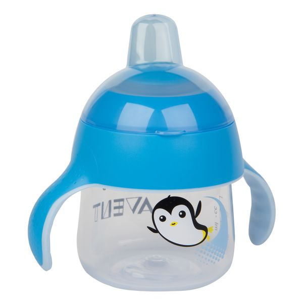COPO-PINGUIM-200ML-AZUL1