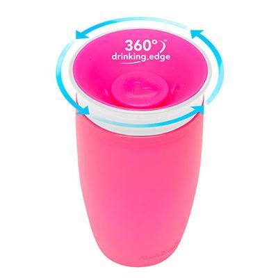 COPO-GRANDE-360-ROSA