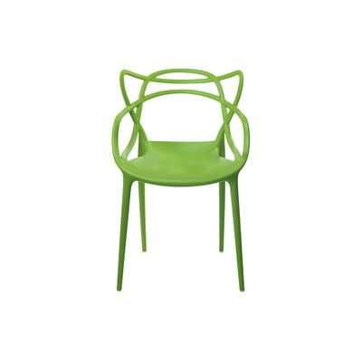 1561216VD-Cadeira-Allegra-Rivatti-Verde-novogrid-1