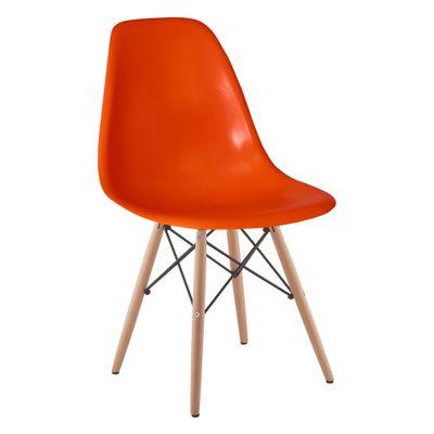 Eiffel-ABS-laranja-base-madeira2