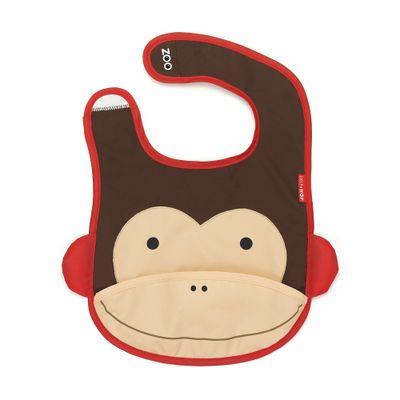 Babador Macaco Skip Hop