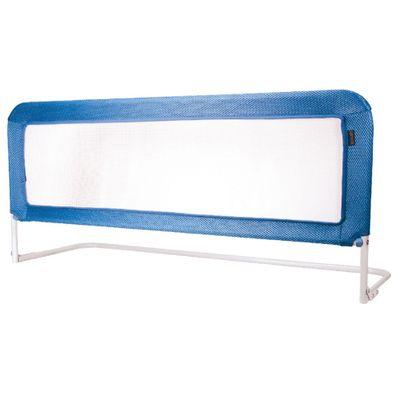 Grade Para Cama Zen Azul