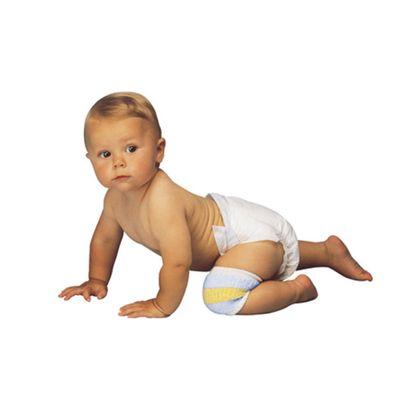 Joelheira para Bebê Safety 1st