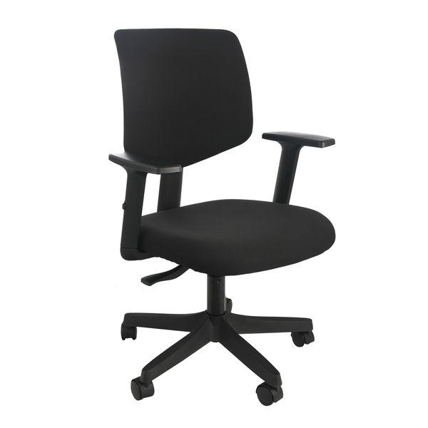 Cadeira de Escritório New