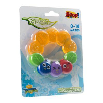 Morde Morde Passarinho Zoop Toys