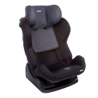 Cadeira Para Auto Maya 3 Posições Onyx 0 a 25kg