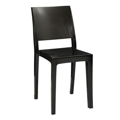 Cadeira-Zeus-Plus-Preto-Solido