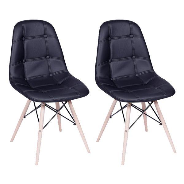 Conjunto-2-Cadeiras-Eames-Eiffel-Botone-Preta