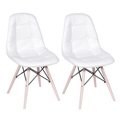 Conjunto-2-Cadeiras-Eames-Eiffel-Botone-Branca
