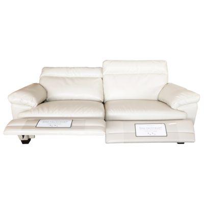 Sofa-Drops-Com-2-Almofadas-e-Mecanismos-Eletricos-220m