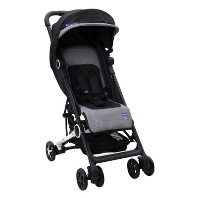 Carro-Miinimo-Black-Night-4-Posicoes-0-a-15kg