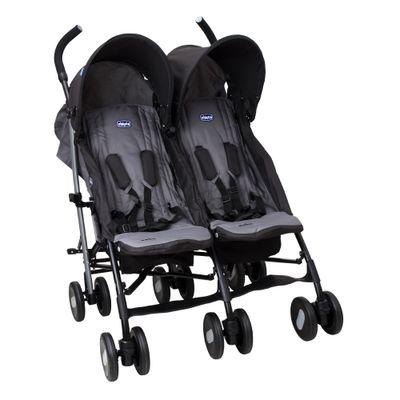 Carro-Echo-Twin-4-posicoes-0-a-15-kg