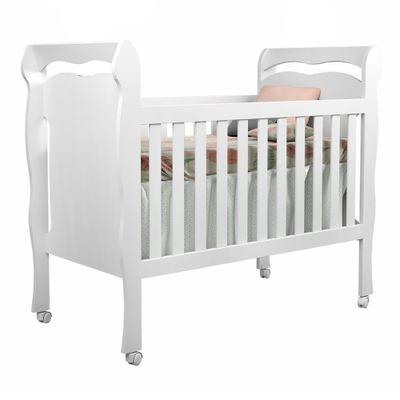 Berco-Mini-cama-Nanda-Branco-Brilho