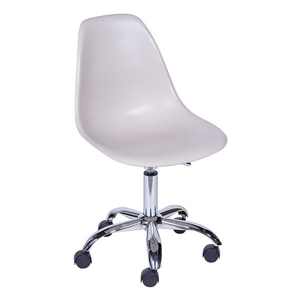 Cadeira-de-Escritorio-Eames-Eiffel-Giratoria-Fendi