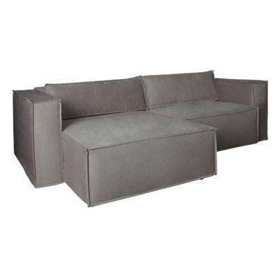 Sofa-Mango-206m-Tecido-Camurca