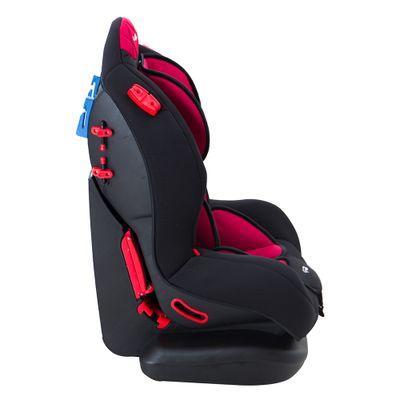 Cadeira-Auto-Max-Plus-Reclinavel-5-Pos-Preta-Vermelha-Cinto-do-Carro--0-A-25kg-