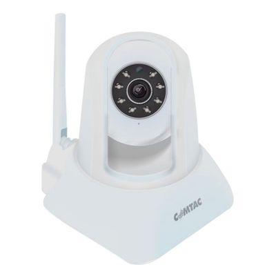Ipcam-Monitoramento-Remoto-Wi-Fi-Branca