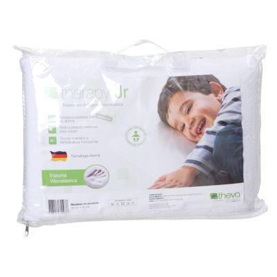 Travesseiro-Therapy-Junior-30x40--com-capa-fixa-
