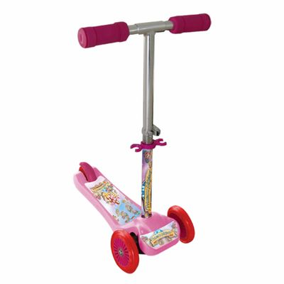 Patinete-Scooter-Net-Mini-Princesas-Zp00103