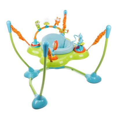 Jumper-Play-Time-Blue-Assento-Giratorio-com-Luz-e-Sons--6-meses-a-15kg-