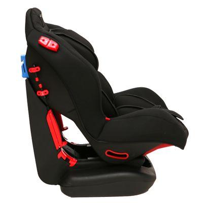 Cadeira-Auto-Max-Plus-Reclinavel-5-Pos.-Preta--Cinto-do-Carro--0-A-25kg-