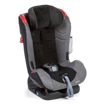 Cadeira-para-Auto-Recline-Safety-1st-Grey-Denim-0-A-25kg