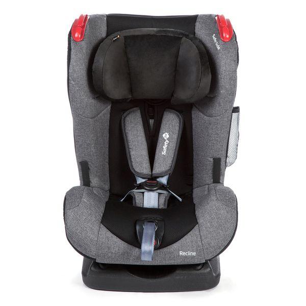 Cadeira-para-Auto-Recline-Safety-1st-Grey-Denim-0-A-25kg