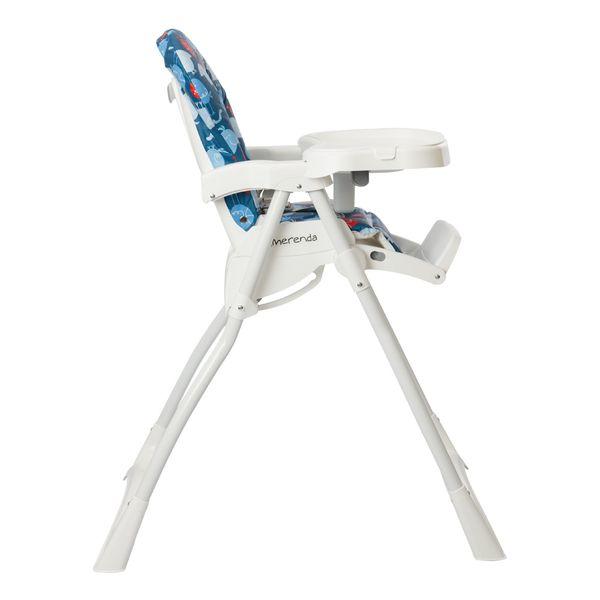 Cadeira-Refeicao-com-Encosto--4-Posicoes-Merenda-Passarinho-Azul-Burigotto