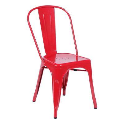 Cadeira-Tolix-Vermelha-Nova-Versao