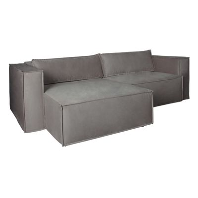 Sofa-Mango-226m-Tecido-Camurca