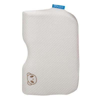 Travesseiro-Ergonomico-em-Memory-Foam-Fibra-de-Bambu-Clingo
